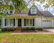 7205 Clearview Dr, Fairview image