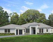2985 SW English Garden Drive, Palm City image