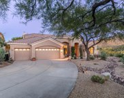 24515 N 115th Place, Scottsdale image