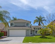 11225 Woodrush Lane, Rancho Bernardo/Sabre Springs/Carmel Mt Ranch image