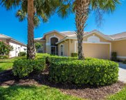 26026 Clarkston Dr, Bonita Springs image