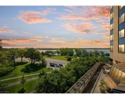 2950 Dean Parkway Unit #603, Minneapolis image