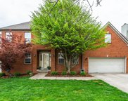 4186 Clearwater Way, Lexington image