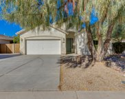 2564 S Martingale Road, Gilbert image