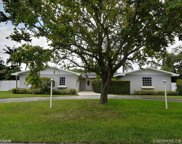 8460 Sw 146th St, Palmetto Bay image
