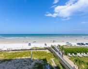 807 S Atlantic Unit #304, New Smyrna Beach image