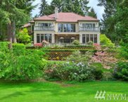12214 50th Av Ct NW, Gig Harbor image