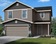 9182 W Tanglewood Dr., Boise image