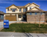 18383 West 92nd Lane, Arvada image
