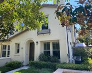 12586     Montellano Lane, Eastvale image