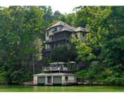 142  Waters Edge Court, Lake Lure image