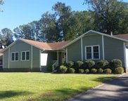 1508 Clifton Road, Jacksonville image