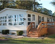 35611 East Harbor Dr, Millsboro image
