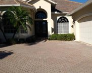 7932 Tiger Lily Dr, Naples image