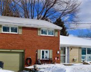 107 Clover Dr, Center Twp - BEA image