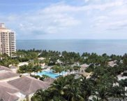 799 Crandon Blvd Unit #1208, Key Biscayne image