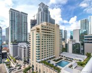 1200 Brickell Bay Dr Unit #1924, Miami image