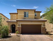 6459 Twin Harbors Court, Las Vegas image