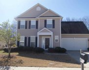 671 Timber Walk Drive, Simpsonville image