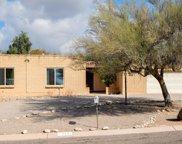 7531 E Calle Brisas, Tucson image