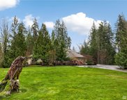 21822 210th Ave SE, Maple Valley image