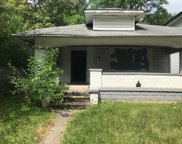 1846 Dexter  Street, Indianapolis image