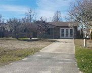 5777 Rosewood Dr., Myrtle Beach image