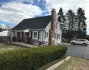 3466 West Shore RD, Warwick image
