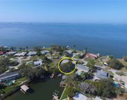 119 Carlyle Drive, Palm Harbor image