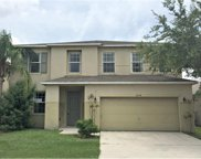 2724 Portchester Court, Kissimmee image