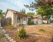 4145 North Country Drive, Antelope image