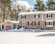 6 Woodcrest Drive, Londonderry image