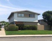264     Cabrillo Street, Costa Mesa image