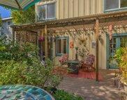 429 Dela Rosa Ave, Monterey image