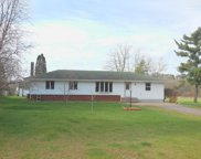 29000 County Road 41, Kettle River image