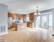 21362 FERNBROOK COURT, Broadlands image