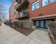 1830 North Winchester Avenue Unit 206, Chicago image