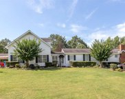 1495 Sawyer Mountain Rd, Oneonta image