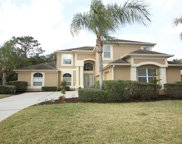 122 Seville Chase Drive, Winter Springs image