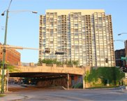 3200 North Lake Shore Drive Unit 2202, Chicago image