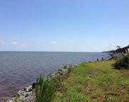 355 Lola Road, Cedar Island image