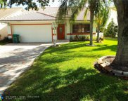 2655 NW 95th Ave., Coral Springs image