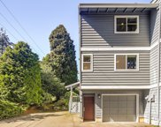 915 N 165th St, Shoreline image