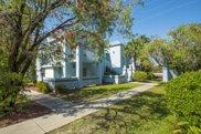 1625 SE Green Acres Circle Unit #Y204, Port Saint Lucie image