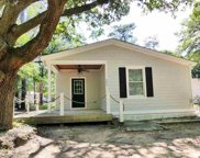 497 Wisteria Dr., Murrells Inlet image