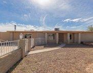 3481 W Tophoy, Tucson image