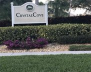 14801 Crystal Cove CT Unit 1002, Fort Myers image