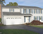 1222 BONAIRE ROAD, Forest Hill image