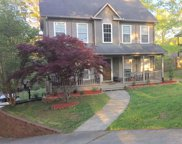 13107 Marcia Cir, Lakeview image