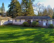 23832 Carter Road, Bothell image